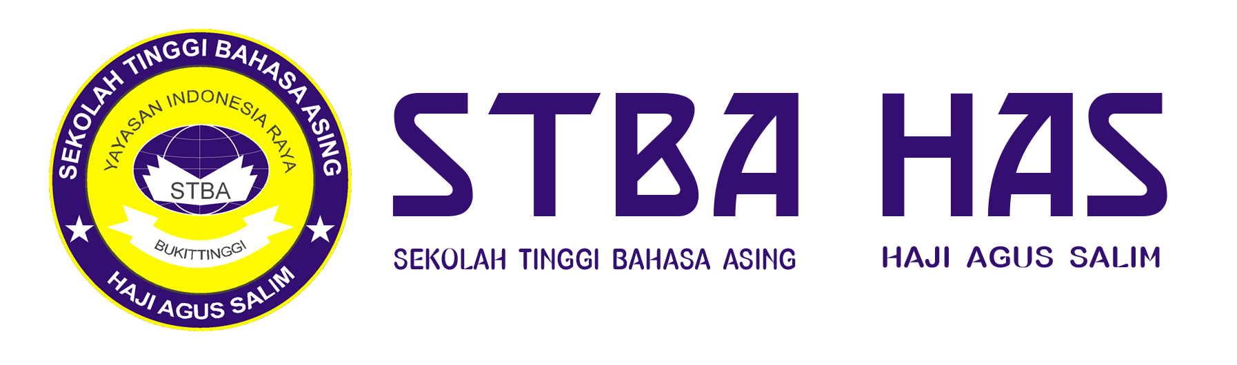 STBA HAS
