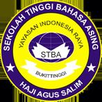 STBA Haji Agus Salim Melakukan Diseminasi SPMI